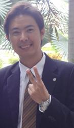 Agel Leader - ติณณ์ วิถีธรรมศักดิ์ Upline ผู้เปิดโอกาสทางธุรกิจเอเจล