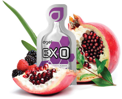 AGEL Product | AGEL EXO-เอเจล เอ็กซ์โซ