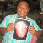 AGEL HRT Testimonial -   