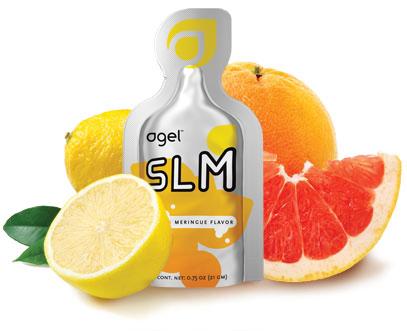 AGEL Product | AGEL SLM – เอเจล สลิม