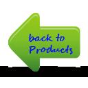 Back to AGEL Products page-กลับสู่หน้า ผลิตภัณฑ์ เอเจล | Agel EXO เอเจล เอ็กซ์โซ