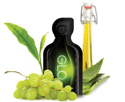 AGEL Product | AGEL GLO - เอเจล โกล