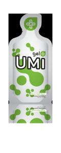 Foil_UMI